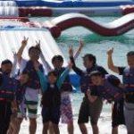 沖縄 冷水4