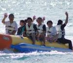 沖縄 冷水3
