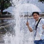 沖縄 冷水8